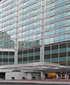 Courtyard by Marriott New York City Manhattan Upper East Sid