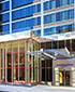 Fairfield Inn & Suites by Marriott NY Midtown Manhattan/Penn
