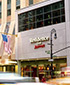 Residence Inn by Marriott Manhattan Times Square
