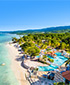 The Jewel Dunn's River Beach Resort & Spa - Adults Only