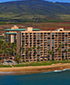 Aston Mahana at Kaanapali Condominium