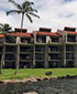 Castle Kamaole Sands Condominium