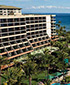Marriott Maui Ocean Club - Lahaina & Napili Towers