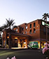 Holiday Inn Phoenix-Chandler