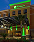 Holiday Inn Pensacola N Davis