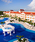 Luxury Bahia Principe Ambar Green Don Pablo - Adults Only