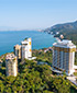 Hotel Mousai - Adults Only