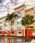 Best Western PLUS Fort Myers Inn & Suites