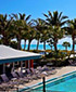 Holiday Inn Sanibel Island Beach Resort