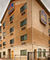 Best Western Windsor Pointe Hotel & Suites