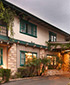Best Western Encina Lodge & Suites