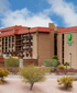 Holiday Inn Mesa-Chandler