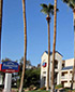 Fairfield Inn by Marriott Scottsdale North