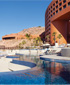 The Westin Resort & Spa, Los Cabos