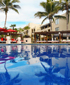 Desire Resort & Spa Los Cabos