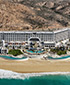 Secrets Marquis Los Cabos - Adults Only