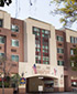 Best Western Gateway Hotel Santa Monica