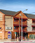 Best Western Harbour Inn & Suites