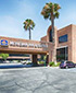 Best Western Meridian Inn and Suites, Anaheim-Orange