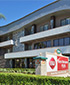 Best Western PLUS Park Place Inn & Mini Suites