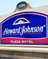 Howard Johnson Anaheim Hotel & Water Playground