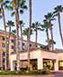 Courtyard by Marriott Laguna Hills Irvine Spectrum