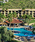 Hilton El Conquistador Golf and Tennis Resort
