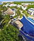 Sandos Caracol Eco-Resort & Spa