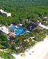 Catalonia Royal Tulum Beach & Spa Resort - Adults Only