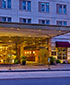 Residence Inn by Marriott Washington DC Capitol Hill