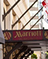 Marriott Washington Metro Center