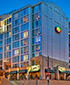 Courtyard by Marriott, DC/Dupont Circle