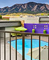 Best Western PLUS� Boulder Inn