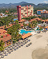 Presidente InterContinental Ixtapa All Inclusive Resort