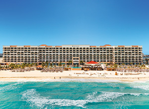 THE ROYAL Cancun - Adults Only