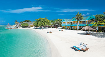 Hotels Amp Resorts With Delta Vacations