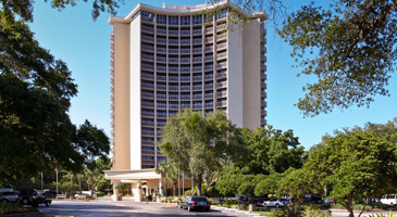 Best Western� in the Walt Disney World� Resort