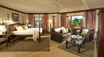 Beaches Negril Resort & Spa - Luxury Included