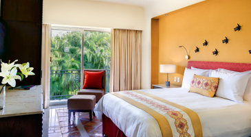 Casa Velas Hotel Boutique - Adults Only