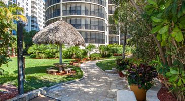 Pointe Estero Beach Resort - Condominium