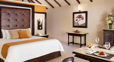El Dorado Casitas a Gourmet Inclusive Rst, by Karisma-Adults