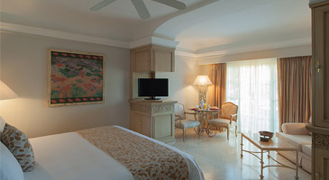 Grand Bay Hotel Isla Navidad Resort A Wyndham Luxury Resort