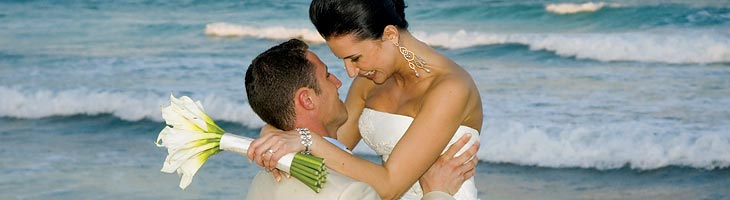 Jamaica Destination Wedding Packages