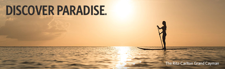 DISCOVER PARADISE. - Aruba Marriott Resort & Stellaris Casino