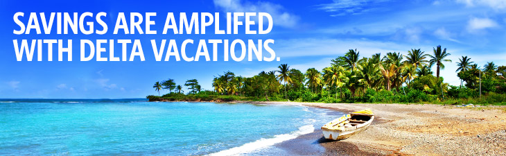 JAMAICA — EXCLUSIVE OFFERS + BONUS MILES*