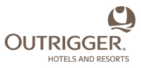 Outrigger Hotel & Resorts