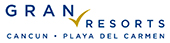 gran resorts logo