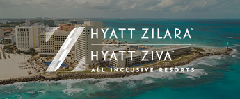 hyatt ziva and zilara