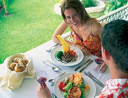 Riu Hotels and Resorts All-Inclusive