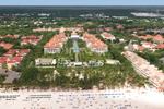 Riu Palace Mexico